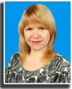 Фотография учителя немецкого языка